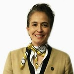 Asesor Verónica Lanz Rodríguez