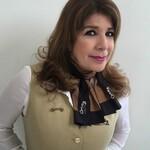 Asesor Bertha Alicia Aleman Tavizon