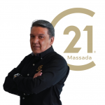 CENTURY 21 Marco Antonio