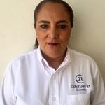 Asesor Francisca Aguilar Reyes