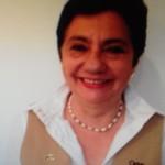 Asesor MARIA EUGENIA ELENA BOYOLI RIVERA