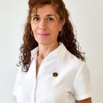 Asesor Elizabeth Aramburu Gaytan