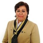 Asesor Blanca Morales Guerrero