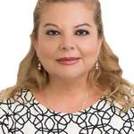 Asesor Lilia Margarita Gallardo Woodward