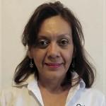 Asesor LCC. Teresa Briseño Lerma