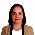 Asesor María Claudia Jiménez Serrano