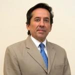 Asesor Hector Reynoso Pérez