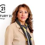 CENTURY 21 Rita