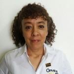 Asesor LA. Laura Hernández T. Coordinadora de Exclusivas