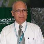 Asesor Gerardo Roberto Sandoval Zavala