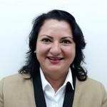 Asesor Ma. Dolores Montes Corona