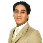 Asesor Ezequiel Esparza Rojas