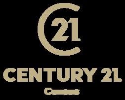 CENTURY 21 Census