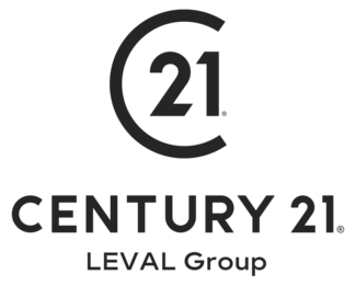 CENTURY 21 LEVAL Group