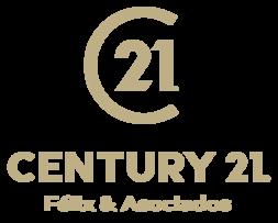 CENTURY 21 Félix & Asociados