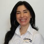 Asesor Laura Gonzalez Cantu De Sanchez