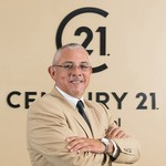 CENTURY 21 Lic. Luis Carlos