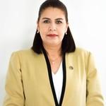 Asesor Beatriz Eugenia Aguero de la Concha