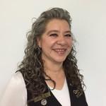 Asesor Veronica Toledo Alvarez