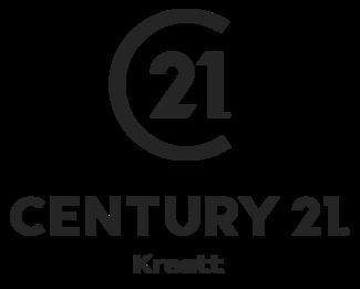 CENTURY 21 Kreatt