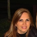 Asesor Ma. del Carmen Castro De la Garza