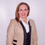 Asesor Elena Saavedra González