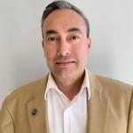 Asesor Federico Bojorquez Buelna