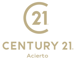 CENTURY 21 Acierto