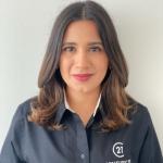Asesor Claudia Alejandra Priego León