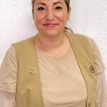 CENTURY 21 Ana Rosa