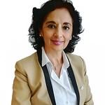 Patricia Alanis Barriga