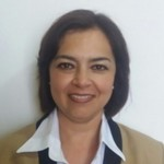Asesor LA. Mariana Sardel Vargas Sida