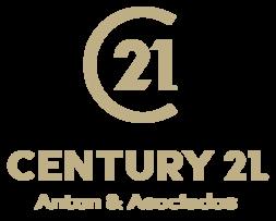 CENTURY 21 Anton & Asociados