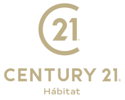 CENTURY 21 Hábitat
