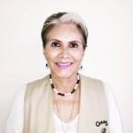 Asesor Araceli Villada Miranda