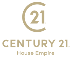 CENTURY 21 House Empire