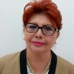 Asesor Martha Cristina Hernández Medero