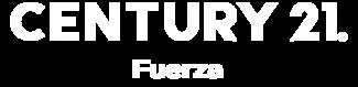 CENTURY 21 Fuerza