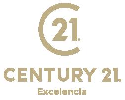 CENTURY 21 Excelencia