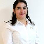 Asesor Ana Isabel Chavez Almada