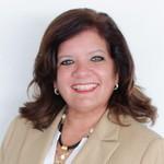 Asesor Luz Maria Ramos Perez