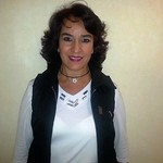Asesor Ana Celina Hurtado Orozco