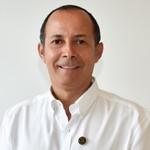 Juan Chavarriaga Orozco