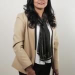 Asesor Susana Muñoz Carreon