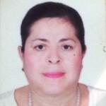 Asesor Alicia Castañeda Verduzco