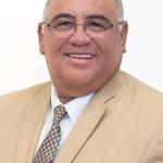 CENTURY 21 Luis Manuel