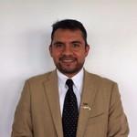 Asesor Francisco Vicente Celis
