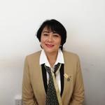 Asesor Elvia Lopez Zavala