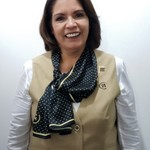 Asesor Juana Rosales Pérez