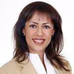 Asesor Cristina Rojas Vargas